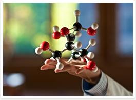 化学高级教师1