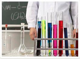 化学高级教师2