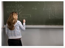 物理高级教师1